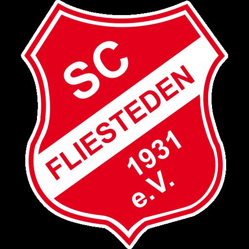 SC Fliesteden 1931